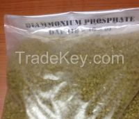 Di-ammonium Phosphate