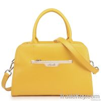 Genuine leather Handbags, Ladies' Shoulder Bags B1020