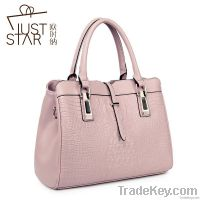 2013 New! Handbags , Shoulder Bags, Women designer Handbag B1026