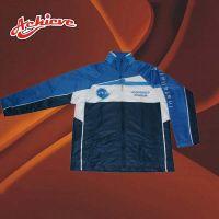 Sublimation Jackets