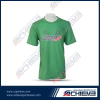 2013 new design hot selling T shirt wear wholesale