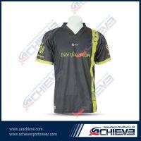New 100% polyester sublimation vest/singlet