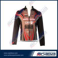 high quality fashion jacket