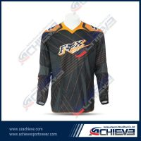 hot selling sublimation t-shirt