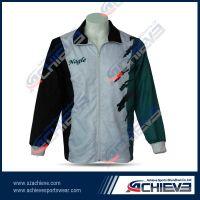 OEM fashion jacket