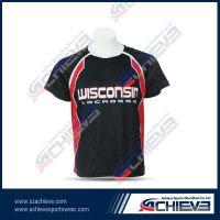 Profession team football uniform