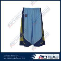 2013 new design club soccer jersey