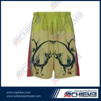 Fashion design high quality long sleeve football uniform