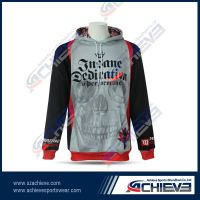 Polyester Jackets