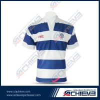 factory price Sublimation t-shirt from