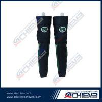 Customized Ice hockey socks wholesale