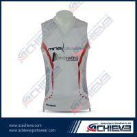 Custom basketball uniform design, design your own basketball jersey