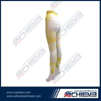 Good quality customized polyester pantyhose
