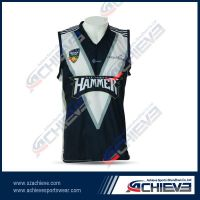 custom  sublimation basketball uniform for team