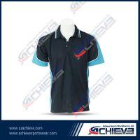 Specialized Custom Polo shirts
