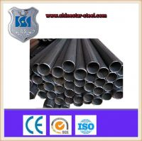 WELDED STEEL PIPE API 5L