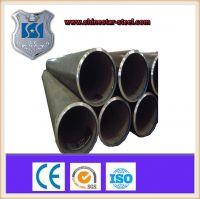 WELDED STEEL PIPE API 5L ASTM A53 Gr.B