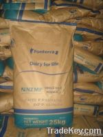 Fonterra whole milk powder