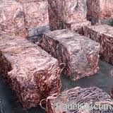 Millberry Copper Scrap | Copper Scraps Suppliers | Copper Scrap Exporters | Copper Scrap Manufacturers | Cheap Copper Scrap | Wholesale Copper Scraps | Discounted Copper Scrap | Bulk Copper Scraps | Copper Scrap Buyer | Import Copper Scrap | Copper Scrap