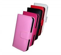 Stand Wallet Casing For Iphones