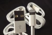 LED Light Cable For Cell Phones