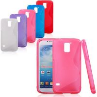 s5 case,s line tpu cover