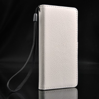 Top Grain leather case for sony l36h,for sony xperia z l36h case,for sony l36h case with lichee texture