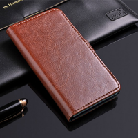 Wallet leather case for sony l36h,protective case for sony xperia z l36h,for sony l36h cover 64 texture