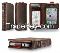 Classic Folio Casing (Iphone 6)