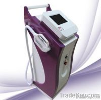 Best Stationary Hair Removal Machine Pain Free IPL--A006(Favourite Pri