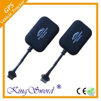mini GPS tracker for vehicle ET-01