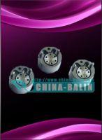 Delphi Injector Valves 28239294 9308-621C
