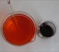 parika extract Capsanthin (oil form)