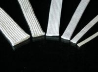 Fiberglass Wire Sleeve