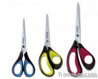 The Grip Scissor