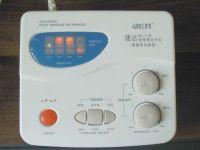 electronic nerve stimulator EA-737D (CE approved)