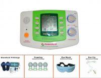 electro acupuncture stimulator EA-F28U(CE approved)