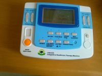 medical laser equipment EA-F29 with ISO13485,CE