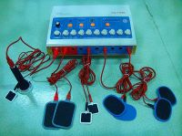 weigh lose beauty equipment EA-H30c