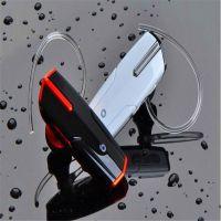 handsfree bluetooth headphone manufacturer(L901)