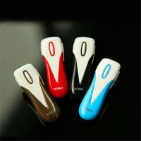 stereo bluetooth headset(Y602)