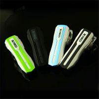 micro smart headphones with bluetooth(L903)