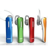 china wholesale wireless headphone  M703S