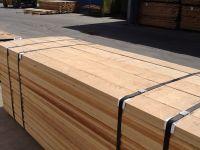 Pine, Spruce, Oak, Beech, Ash & Birch Lumber Wood. Edged. KD: 12-18%