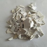 PVC Window Profile Scrap, PVC Window Profile Regrind, PVC Pipe Scrap, PVC Pipe Regrind