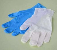 Latex Examination Gloves, Disposable Vinyl Gloves & Nitrile Disposable Gloves