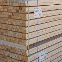 Sawn Wood Timber (Pine, Spruce, Beech, Ash,)/ Pallets Elements (Hardwood, Softwood)
