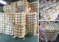 Polyurethane PU Foam Scrap, Rebonded foam scrap, Mattress foam sheet