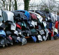 PP Jumbo Bag scrap, PP Battery Scrap, PP Car Bumper Scrap, PP rope scrap, PP Scrap regrind