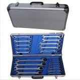Lb-392 22PCS Wrench Hand Tools Set